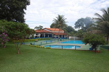 Clube do Sinpro Goiás: exclusivo para professores/as sindicalizados/as e suas famílias