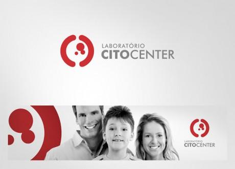 CITO-CENTER-460x330