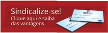 botao_sindicalize-se-03