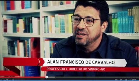 Imagem_entrevista_Alan-TV-Contee