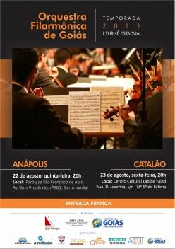 Flyer Orquestra_AGOSTO_Modelo_I_NOVO