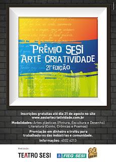 cartaz_arte_criatividade_3-01