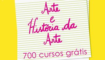 cursos-online-gratis-arte-historia-da-arte-noticas