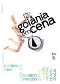 GoianiaEmCena_2013