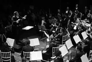 teatro sesi orquestra