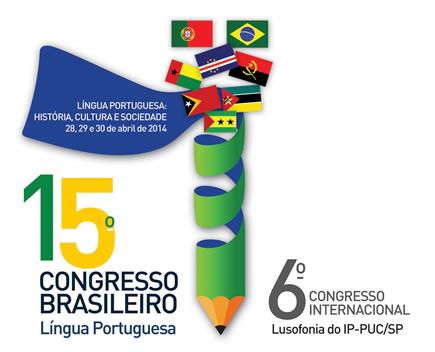 15_congresso_logo