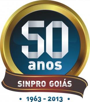 Logo_cinquenta