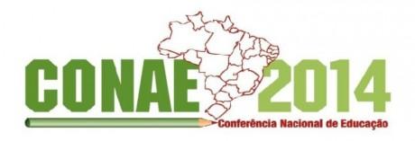 conae2014