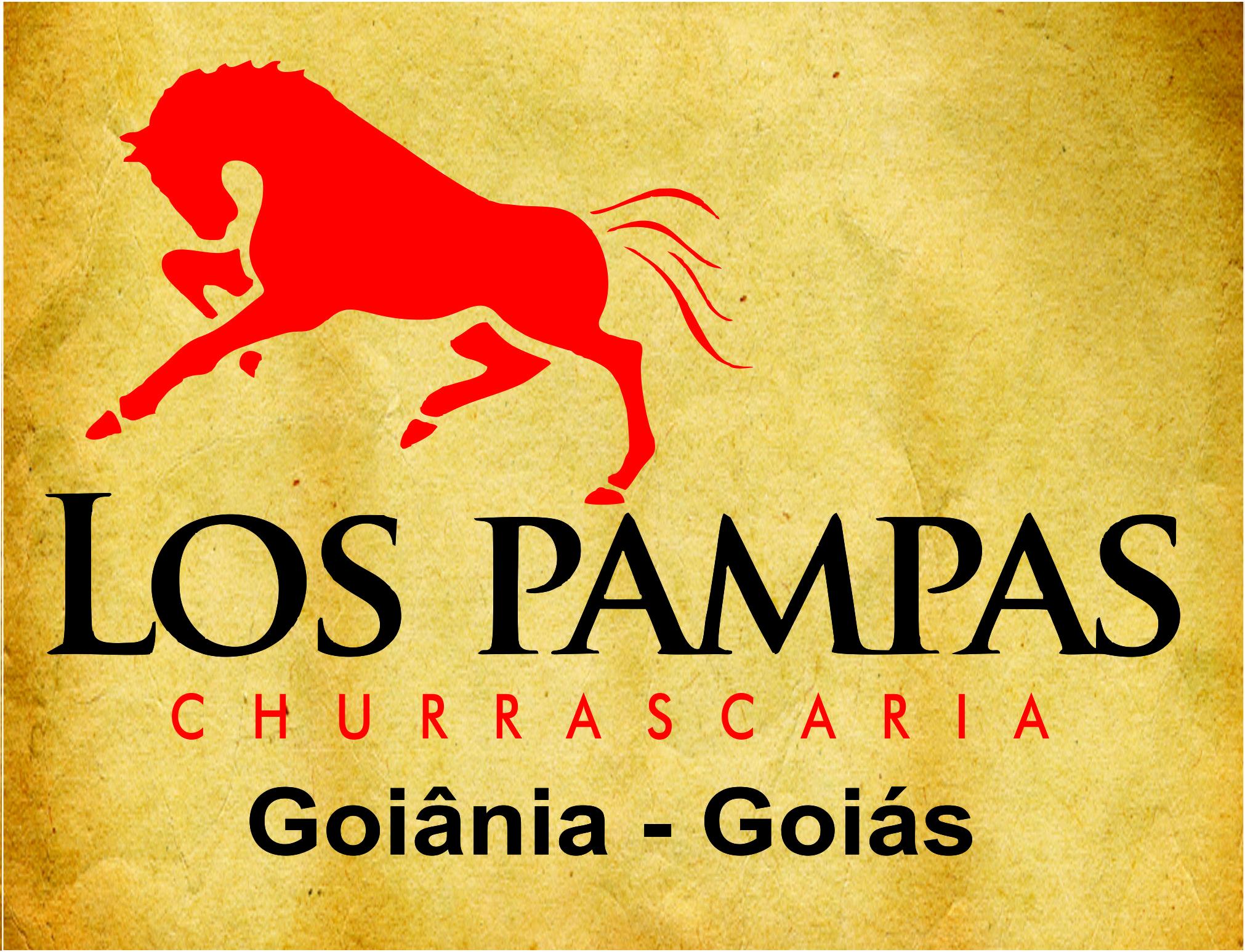los-pampas2