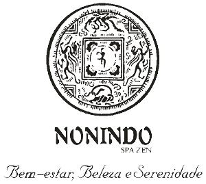 NONINDO SPA ZEN