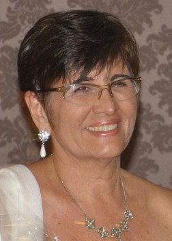 Lucia Rincon