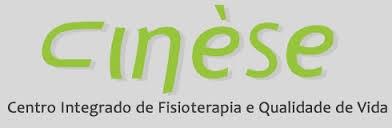 Cinèse