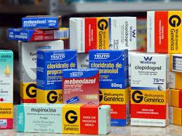 Farmácia do Consumidor