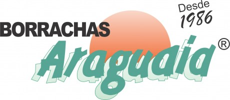 Borrachas Araguaia