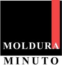 moldura-minuto