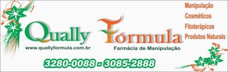 qually-formula