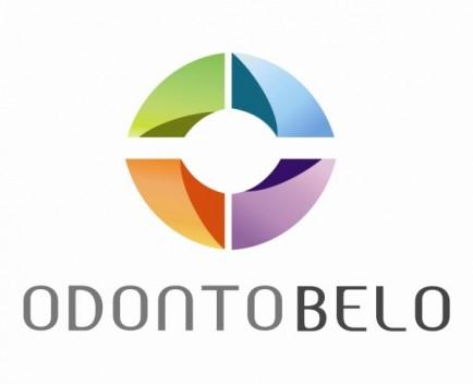 ODONTO BELLO