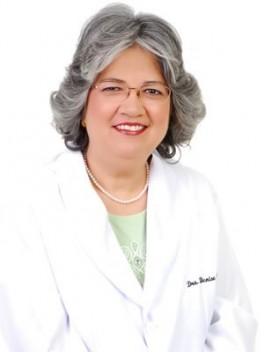 Drª Denise Lucas Viana Gonçalves