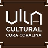 vila cultural