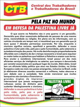 ctb panfleto