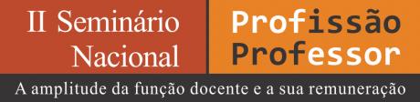 Seminario Nacional Contee