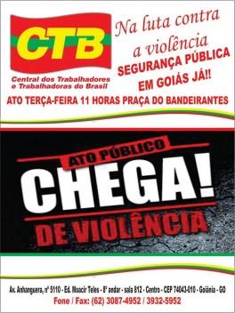 ctb post