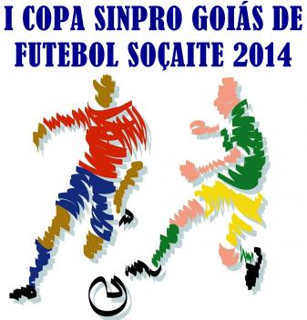 CopaSinpro-Goiás-de-Futebol