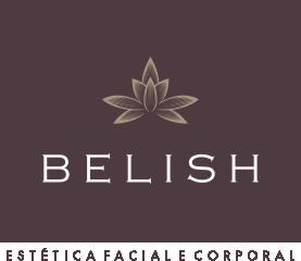 belish