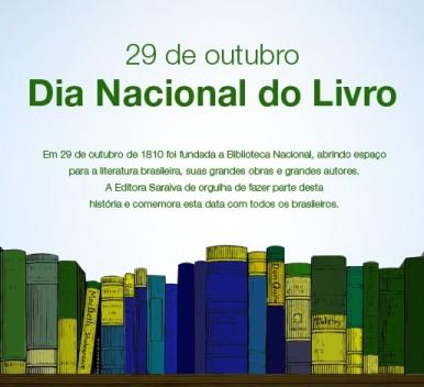 dia-nacional-do-livro_003