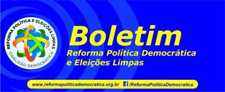 _Boletim