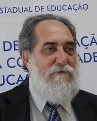 José_Geraldo_Santana foto