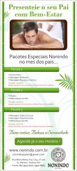 DIA DOS PAIS NONINDO (2)