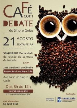 cafe com debate (1)