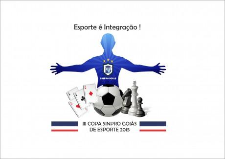 copa sinpro 2015 (2)