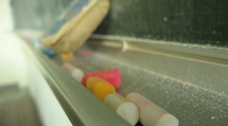 chalk-1422016-1024x768-615x340