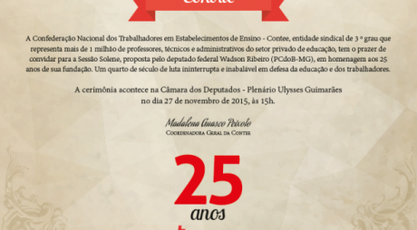 convite-615x340