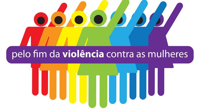 Violência sexual contra a criança e o adolescente 4
