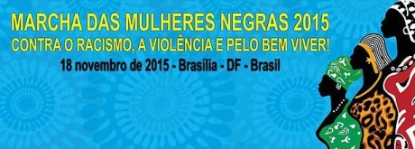 marcha-mulheres-negras-615x221