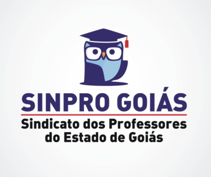 Logo Sinpro