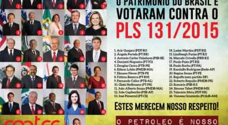 PLS1-615x340