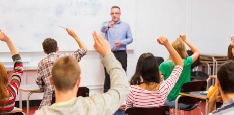 interesse-dos-estudantes-pelas-aulas