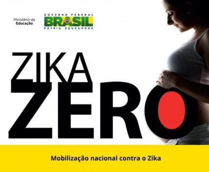 zika-zero