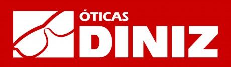 Logo_Diniz