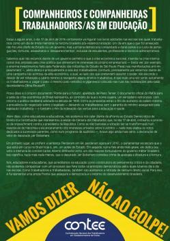 carta-contee-trabalhadores-educacao_filiadas