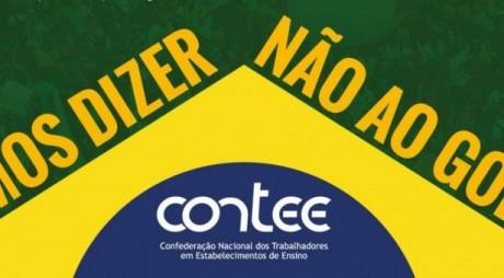 carta-contee-trabalhadores-educacao_filiadas_capa-1024x402-615x340