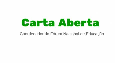 CartaAberta2-615x340