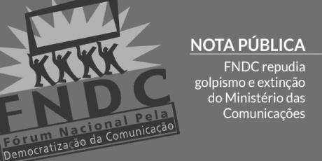 NOTAPública_GolpeTemer2