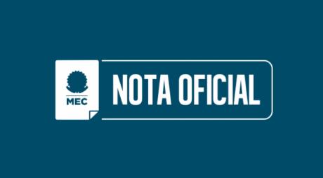 p_nota_oficial_MEC-615x340