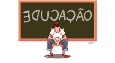 educacao1