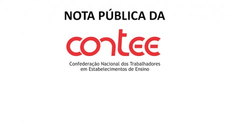nota-publica1
